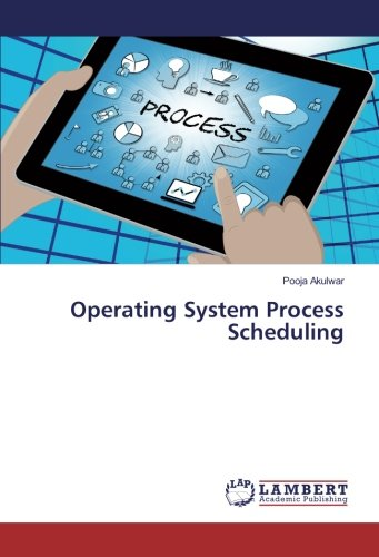 Read Online Operating System Process Scheduling PDF
