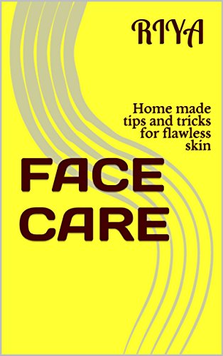 Face Care Home Remedies - 4
