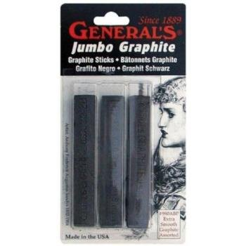 jumbo-graphite-stick
