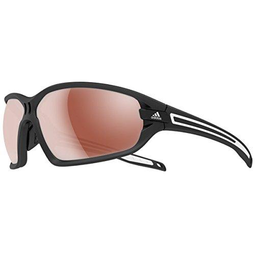 242b067df1 Adidas sport eyewear the best Amazon price in SaveMoney.es
