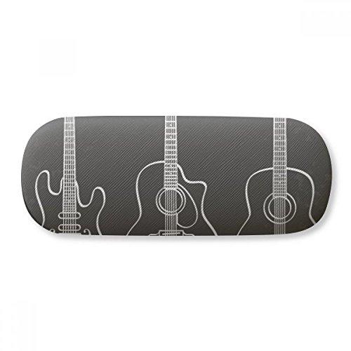 Guitar Music Instruments...