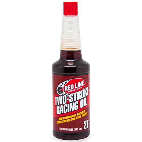red-line-40603-2-stroke-racing-motor-oil-16-oz