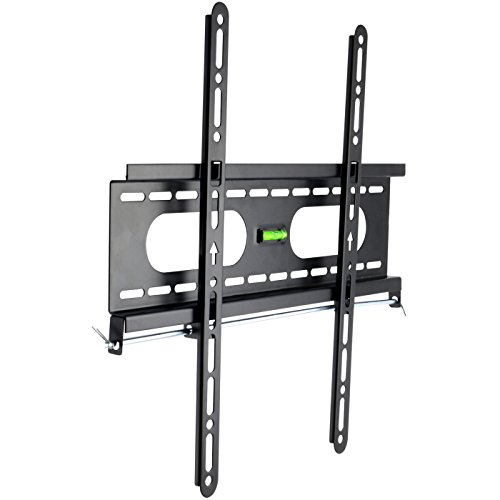 "Protronix Low Profile TV Wall Mount for 23-42"" LED Plasma Fl"