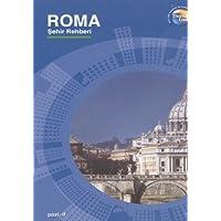 ROMA ŞEHİR REHBERİ