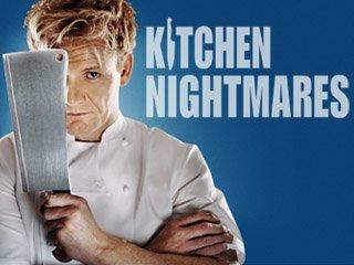 kitchen nightmares season 3 episode 9 cafe tavolini