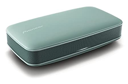 The 8 best pioneer portable bluetooth speaker