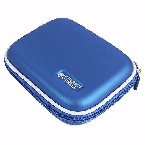 Hermitshell Protective Carrying Panasonic PowerShot