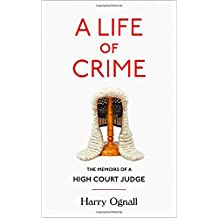 A Life of Crime