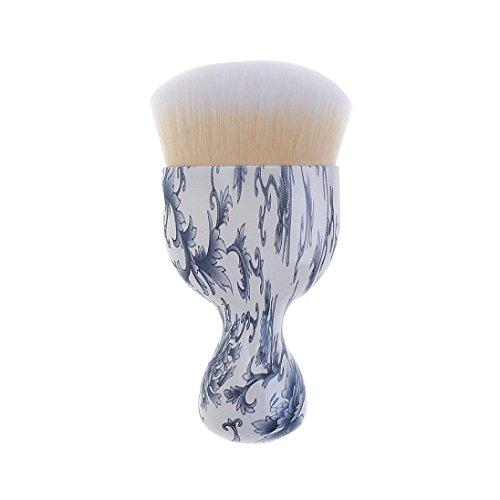 1pc-wine-glass-shape-makeup-brush-powder-concealer-blush-foundation-makeup-brush