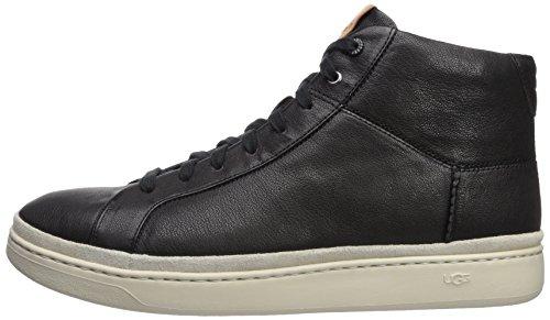 Australia Mode Ugg Chaussures Sport Noir La A De vqwd8xB6