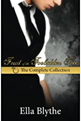 Fruit of the Forbidden Tree: The Complete Series Paperback