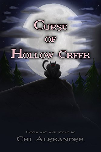 Curse of Hollow Creek