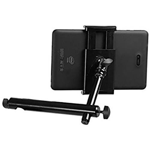 Peavey Tablet Mounting System II by Peavey
