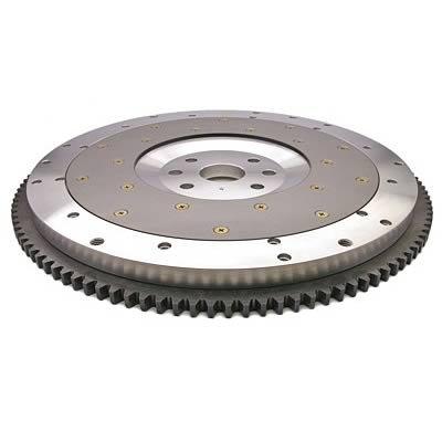 is300 flywheel - 1