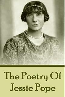 jessie popes war poems