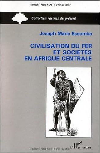 Amazon Livres Gratuits A Telecharger Civilisation Du Fer Et