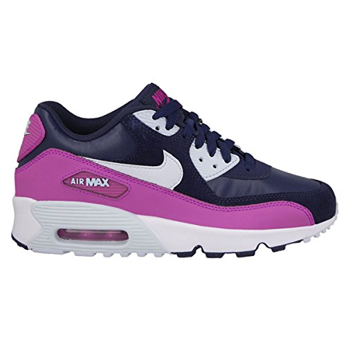 Nike 833376-402, Zapatillas de Deporte Mujer Multi