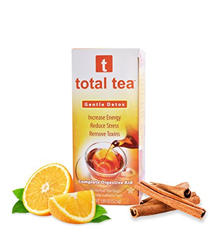 total-tea-gentle-detox-tea-25-herbal-tea-bags-may-help-stop-constipation-weight-loss-colon-cleanse-s