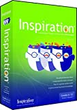 INSPIRATION SOFTWARE, INC., INSP Inspiration 9.0 Sngl Box M/W IS90-US-01 (Catalog Category: Multi Subject)