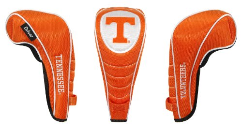 - Tennessee Volunteers Shaft Gripper Driver Headcover