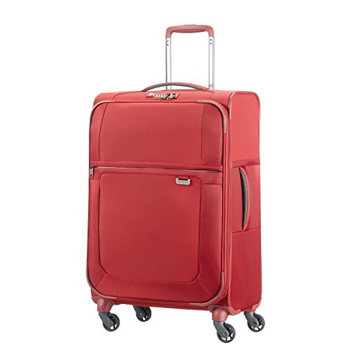 Samsonite Luggage Lock (Samsonite Uplite 24