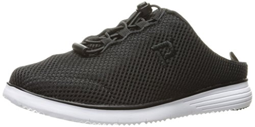 8a4b27fdc1b 10 Best Maternity Shoes for Happy Feet (2019 Reviews)