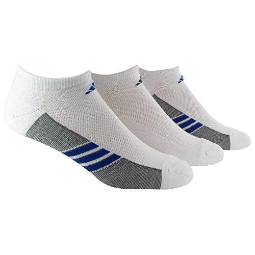 lowest price a72ec b6ea5 adidas Mens Superlite Socks 3 Pack