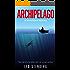Archipelago: Scandinavian mystery