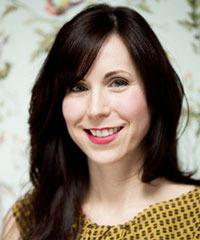 Paula Heaphy