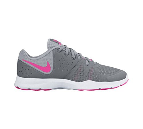 New Nike Women's Core Motion TR 3 Mesh Cross Trainer (Nike Womens Core Mesh)