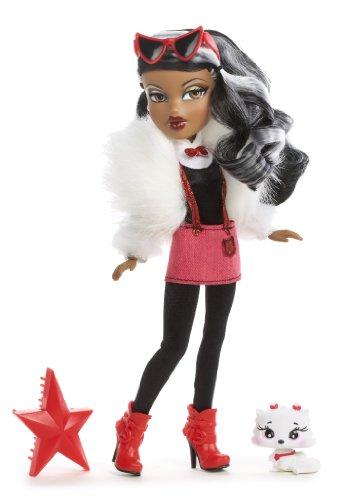 MGA Bratz Catz Doll - Sasha ()