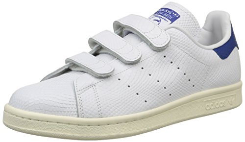 Adidas da Unisex Scarpe Smith Skateboard CF OriginalsStan xx7vqBa