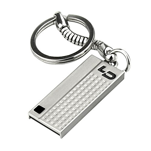 ld-v05-keychain-flash-drive-32gb-mini-portable-usb20-u-disk-key-metal-flash-memory-drive-for-windows