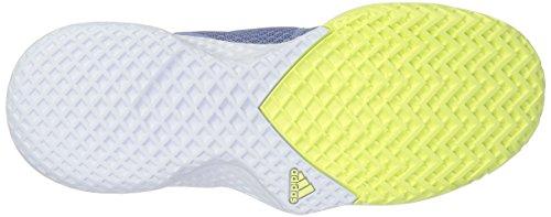 Gesso Adidas Giallo Club Blu Adizero Donne W Semi Nobile Del Congelato Prestazioni Indaco Club Adizero W OqORrwz