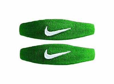 Nike Dri Fit Bands Pair