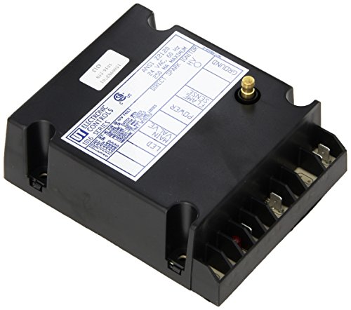 (Hayward HAXMOD1930 Control Module Replacement for Hayward H-Series Ed1 Style Pool Heater)