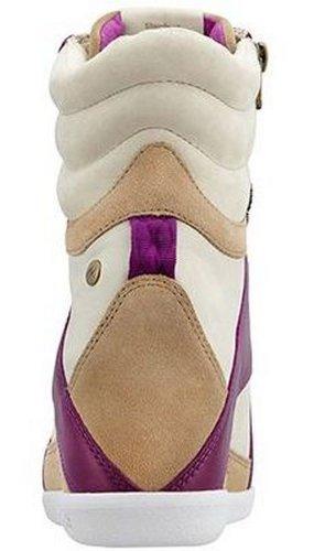 Reebok-Womens-AK-Alicia-Keys-Mid-Fashion-Wedge-Sneaker-in-Paperwhite-Canvas-Pink