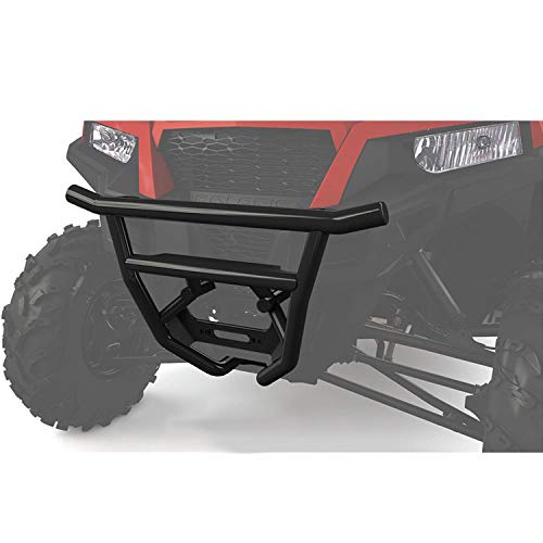 Polaris New OEM Front Bumper, 2881094