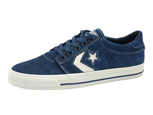 Converse cons tre star ox 147535, Baskets Mode Homme