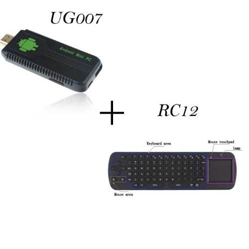 jelly bean android tv box - 8