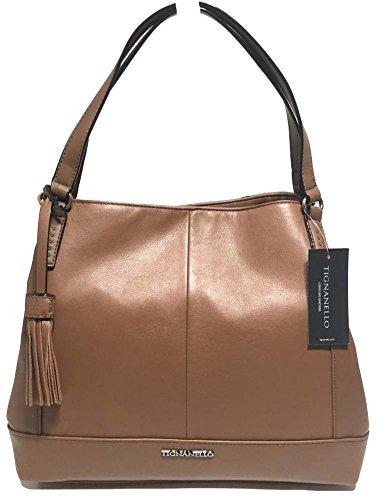 Tignanello Handbags Outlet - 9