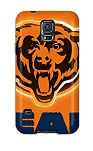 Chad Po. Copeland's Shop chicagoears NFL Sports & Colleges newest Samsung Galaxy S5 cases