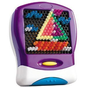 lite-brite-purple-travel-game