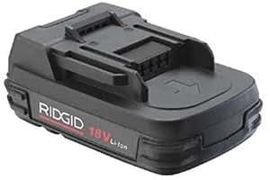 Viega 57058 PureFlow Compact Battery Press Tool Battery