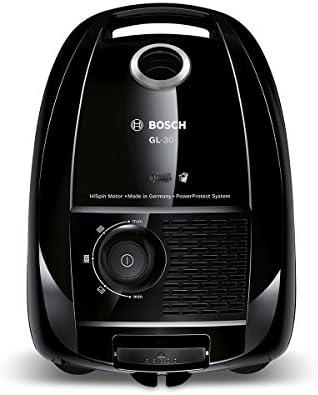 Bosch BGL3B112 - Aspiradora (650 W, Aspiradora cilíndrica, Secar ...