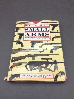 Military Small Arms (Small Arms Military)