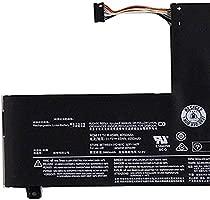 Amsahr L14M3P21-03 - Batería de reemplazo para Lenovo ...