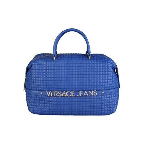 Versace Jeans - E1VOBBJ3_75353