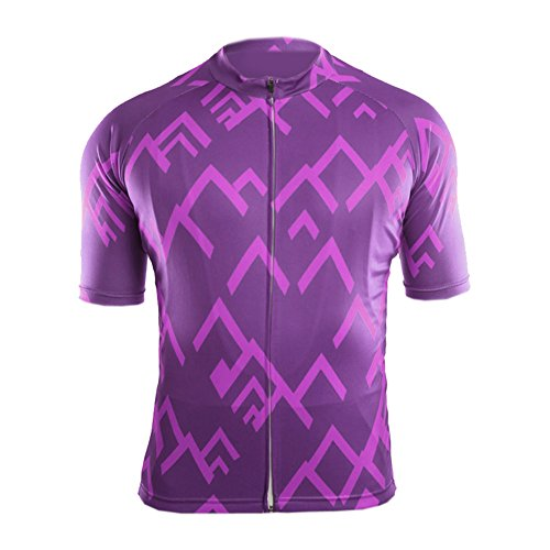 Uglyfrog New Mens Outdoor Sports Wear Short Sleeve Summer Style Cycling Jersey Bike Shirt Bicycle Top DX28