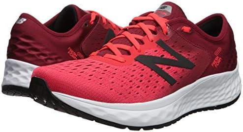 New Balance Fresh Foam 1080v9, Zapatillas de Running para Hombre ...